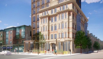 South End project to restore historic Hotel Alexandra gains key approval